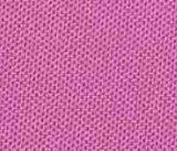 Tecido com revestimento de PVC (150D)