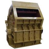 Broyeur de minerai économiseur d'énergie (SÉRIES de pf)