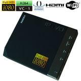 Mini Full HD Media Player Conception Sigma 8635 (DPM05c)
