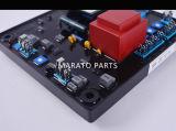 Kutai Generator-Spannungskonstanthalter AVR Ea440-T