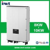 Imars serie Bg 10kw/1000W Trifásico Grid-Tied inversor solar