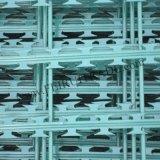 Razor valla de protección de malla plana Fr1