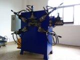 Автоматическая гидровлическая гибочная машина крюка вешалки томата провода