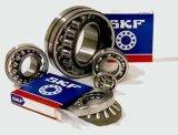 Cojinete de SKF (22232)