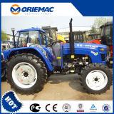4WD Tractor agrícola LT404 con un precio bajo para la venta
