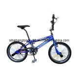 Стальные BMX Freestyle Велосипед (FB-016)