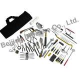Les opérateurs de NEM Tool Kit