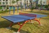 Meilleure vente de haute qualité à bas prix SMC Table de tennis de table pour la vente de l'usine