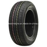 Precio de llantas Jinyu grueso de los neumáticos Pirelli neumáticos 225/45 R17