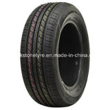 Jinyu Reifen-Preis-Masse ermüdet Pirelli Reifen 225/45 R17
