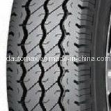 上のBrand Light Truck Tyre Tyre (155R12、155R13、185R14、195R14)