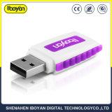Custom 3.0 TF USB устройства чтения карт памяти