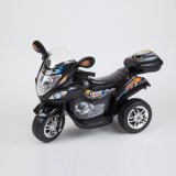 16031188 2018 детей игрушки электромобили для 10 лет мотоцикл работает от батареи автомобиля