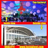 Marquee Arcum Палатка для предприятий общественного питания размера 15x40m 15 м x 40 м 15 40 40X15 40 м x 15 м
