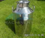 Leite fresco Usando inoxidável Transporte de aço pode com anel de vedação (ACE-NT-50)