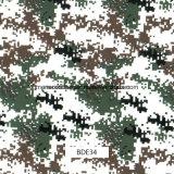 pellicole larghe di 1m Digitahi Camo Hydrographics, pellicole liquide di immagine, pellicole di stampa di trasferimento dell'acqua, pellicole di PVA, pellicole liquide di immagine per i punti esterni e pistole (BDE35)