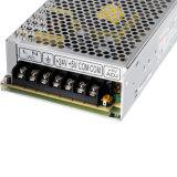 Weho D-60W verdoppeln Schaltungs-Stromversorgung der Ausgabe-AC/DC