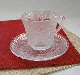 Стекло для приготовления чая и наружное кольцо подшипника