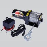 ATV лебедки D3000-1A (12V/24V)