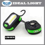 Luz del examen de la luz LED del trabajo del LED