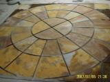 Mosaic (YTMS-013)