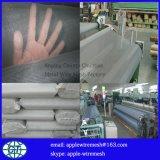 反カのための工場価格のガラス繊維の金網