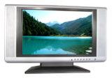 19 дюймов TFT LCD TV (JD-1908A1)