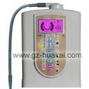 Acqua redditizia Ionizer (HK-8018)