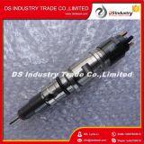 Fabrik-Preis Bosch Dieselmotor-Kraftstoffeinspritzdüse 0445120304 5272937