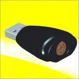 De elektronische Toebehoren van de Sigaret - Lader USB