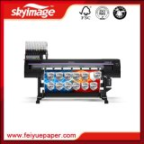 Impressora Inkjet do Sublimation 1.6m Mimaki Jv300 160A