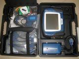 Diagnosewerkzeug des LKW-PS2