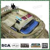 3ый-дневн затрачиваемый воинский Backpack с планкой шкафута