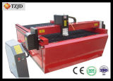 Machine de découpe plasma Tzjd-1325p Routeur CNC