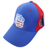 Hot Salts Flexfit Baseball Hat with Embroidery (13FLEX08)