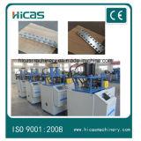 Máquina de dobramento automática da cartonagem de Nailless da máquina de empacotamento da madeira compensada de Hicas