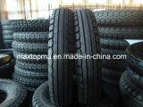 Maxtop Motorrad-Reifen