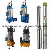 V (WQ) Pompe submersible