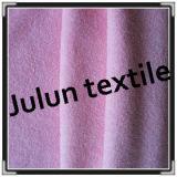 Ткань из микроволокна велюр ткань для очистки