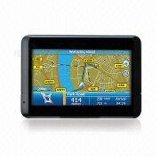 4.3 인치 GPS (FH 4301)