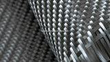 Tessuto della fibra del carbonio di Toray T300 del rifornimento della fabbrica
