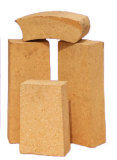 Haut de l'alumine brique (35/20.35/40.1-76.2-76. D7N. D8N, etc. )