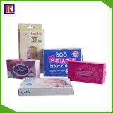Le meilleur sac de vente de couche d'importations de produits/le sac couche de bébé