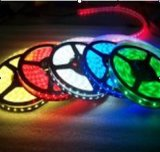 Illuminazione di striscia del LED