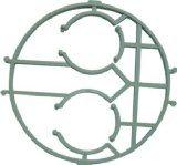 El bastidor de bordar (QS-J22-44)