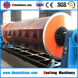 Maquinaria del conductor de ACSR China Proveedor