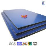 建物Construction MaterialかAluminium/Aluminum Plastic Composite Panel