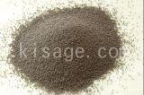 Ceramische Proppant, Zand Taoli (KS008)