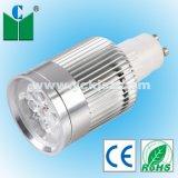 Farol de LED decorativas (Alta Potência, poupança de energia)