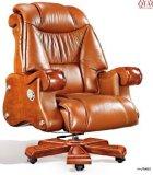 Schwenker-Stuhl (JTA03)